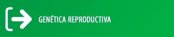 Genética reproductiva